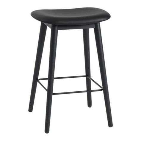 Terrific Fiber Bar Stool Wood Base In 2019 Backless Bar Stools Gmtry Best Dining Table And Chair Ideas Images Gmtryco