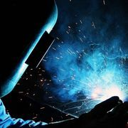 This article discusses the American Welding Societies Code of Ethics for Welding Inspectors. (5711)