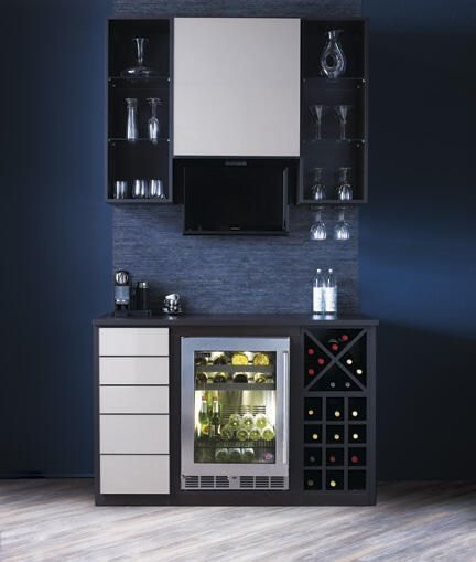 Pin By Norma Sanchez On Home Living Room Modern Home Bar Home Bar Design Design Your Home