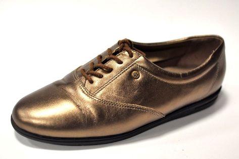 Details zu Merrell Womens sz 6.5 M Arabesque Espresso Brown Leather Zip Loafers Shoes