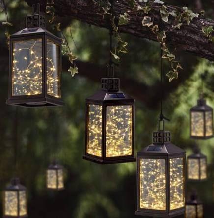 46 Ideas Hanging Lighting Outdoor Lanterns Outdoor Hanging Lights Solar Lantern Lights Outdoor Lantern Lighting