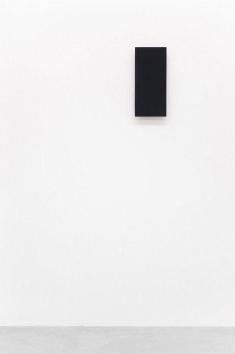 One Window   artist / Künstler: Günter Umberg  