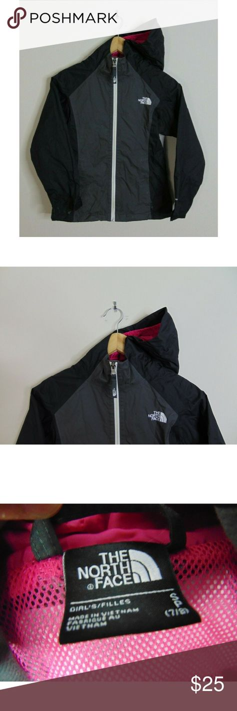 64b41def2 List of Pinterest north faces mens vest hoodie ideas & north faces ...