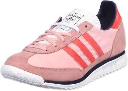 Schuhe Blau Schuhe Schuhe Pink Pink Adidas Blau Adidas
