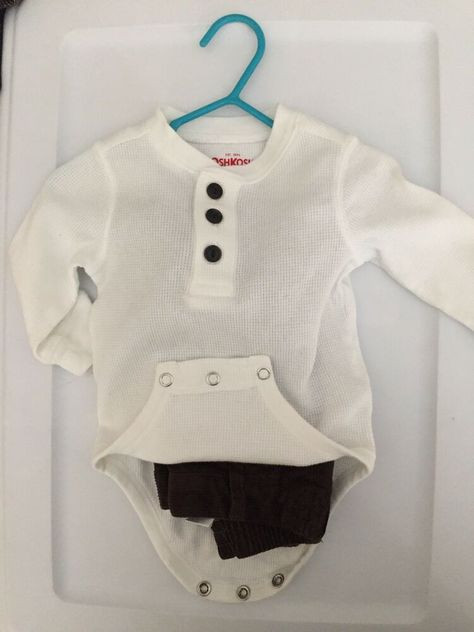 d30b45d4d baby boy clothes 3-6 months winter #fashion #clothing #shoes #accessories