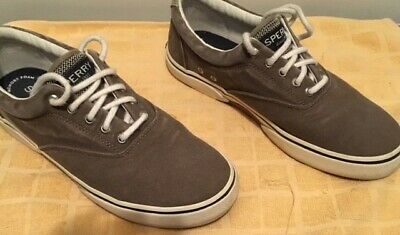 Mens Sperry 8.5 Tennis Shoes