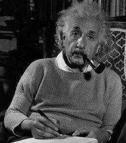 Pin On Quotes Albert Einstein