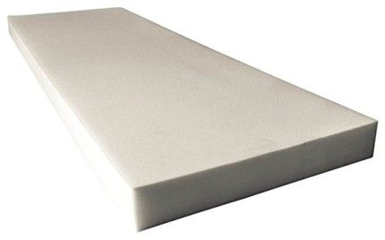 Where To Buy Cheap Foam For Your Upholstery Projects Upholstery Foam Foam Sheets Cleaning Upholstery