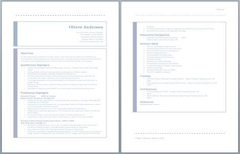 Electrical Engineering Resume Resume   Job Pinterest - marine electrician resume