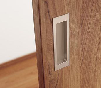 ドアの種類を知る 室内ドア ドア リビング ドア 引き戸