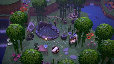 Kimera On Twitter Animal Crossing Game Animal Crossing Villagers Garden Animals