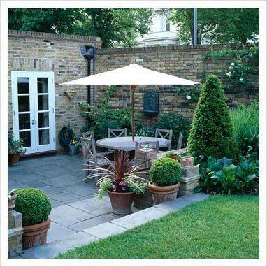 Landscape Gardening Prices Uk Landscape Gardening Jobs Cornwall Cottage Garden Backyard Landscaping Patio Garden
