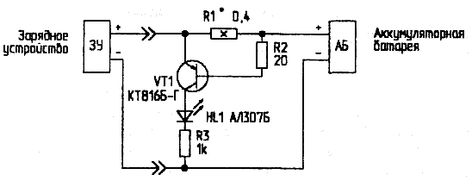 d230de0b79f89485a064c767b7c6162a 561 best electro images on pinterest arduino, diy electronics electro adda motor wiring diagram at crackthecode.co