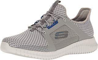 Elite Flex Fashion Sneaker
