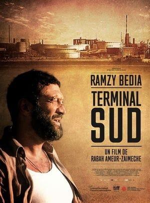 Voir Terminal Sud Film Complet En Streaming Vfonline Hd Mp4 Hdrip Dvdrip Dvdscr Bluray 720p 1080p Stand Up Comedians Breaking Bad Movie Life Of Crime