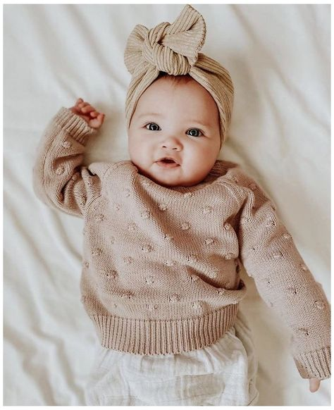 So Cute Baby, Cute Kids, Cute Babies, Adorable Little Girl, Baby Girl Fashion, Toddler Fashion, Kids Fashion, Fashion Tips, Cute Baby Girl Outfits