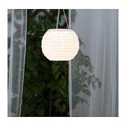 aufladbare led lampen outdoor