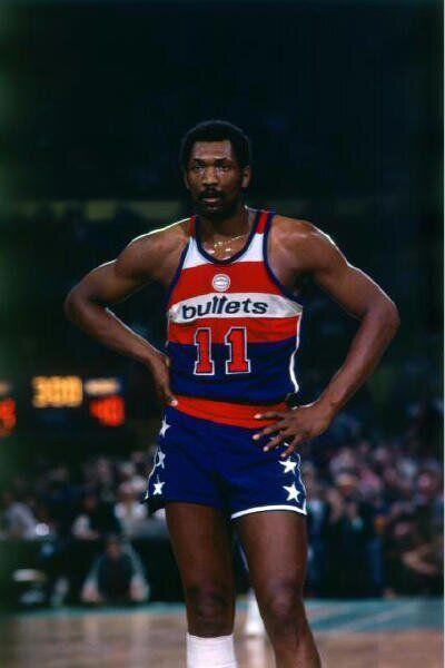 Puma Basket 1970s Champs New York Knicks   SneakerFiles
