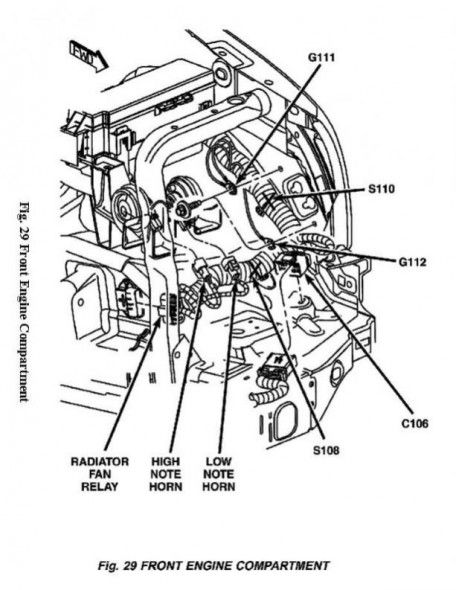 jeep liberty wiring diagram 2003 jeep liberty wiring diagram di 2020 2008 jeep liberty wiring diagram 2003 jeep liberty wiring diagram di 2020
