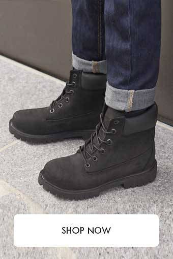 Embrión Corroer Generosidad  Timberland UK - Boots, Shoes, Clothes, Jackets & Accessories   Timberland  boots, Boots, Timberland uk