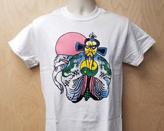 Pin On Clothing Dope Tees