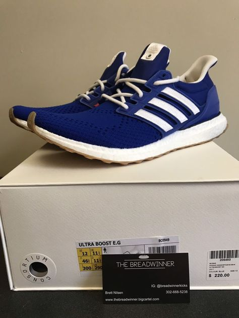 740a46032 Adidas Ultra Boost 1.0 Engineered Garments BC0949 Size 12  fashion  clothing   shoes  accessories  mensshoes  athleticshoes (ebay link)
