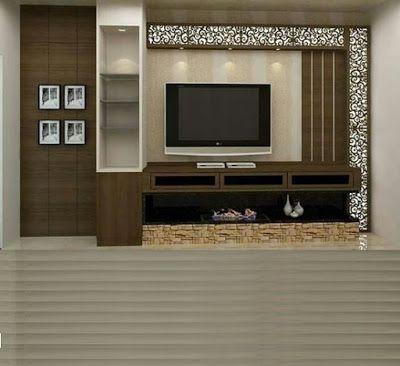 Living Room Tv Wall Design Wood Modern Tv Wall Units Wall Tv Unit Design Wall Unit Designs