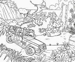 12+ Jurassic world clipart black and white information