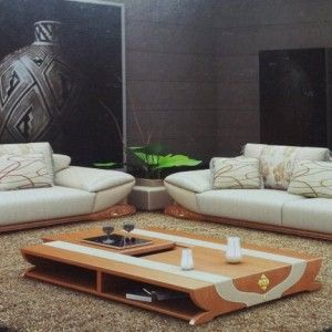Charming Buy Online Different Kinds Of Modern Sofa Set In Mumbai, India At Lowest  Prices From FurnitureOnlineDesign. | Online Furniture Shopping | Pinterest  | Sofa ...