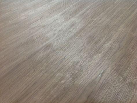 Beautiful Wood Veneer Customhardwoodveneerplywood Architecturalplywood Mfg By Monarch Custom Plywood Inc Veneer Plywood Hardwood Plywood Wood Veneer