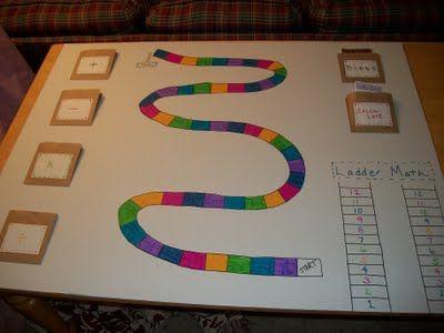 Juego De Mesa Para Practicar Las Tablas De Multiplicar Aprendiendo Mate Tablas De Multiplicar Juegos Tablas De Multiplicar Aprender Las Tablas De Multiplicar