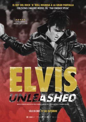 Stream Complet Elvis Unleashed Films Gratuits En Version Francaise Stand Up Comedians Elvis Breaking Bad Movie