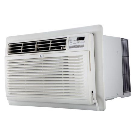 Home Improvement Air Conditioner With Heater Energy Saver