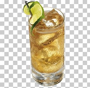 Cocktail Png Images Cocktail Clipart Free Download Cocktails Clipart Cocktails Classic Cocktails