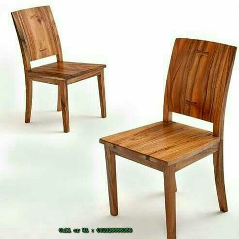 900 Koleksi Kursi Furniture HD Terbaik