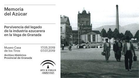 Museos De Andalucía Museos Museo De Arte Archivo Historico