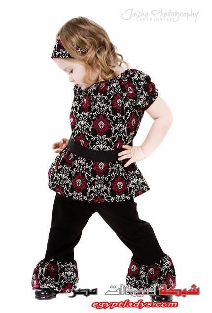 ملابس بيت للبنوتات بيجامات الأميرات برنسيس بيجاما صور ملابس أطفال 2020 أزياء بيتي للبنات تجنن ملابس 2020 بالصور Up 8b2 Fashion Peplum Top Women S Top