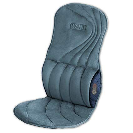 33++ Therapeutic cushions for chairs ideas in 2021