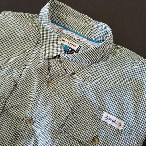 magellan angler fit shirt - 474×474