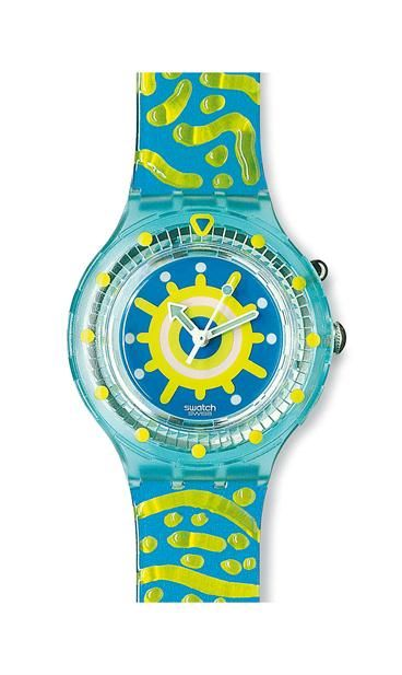 Watches: - Swatch® United States - Page 15