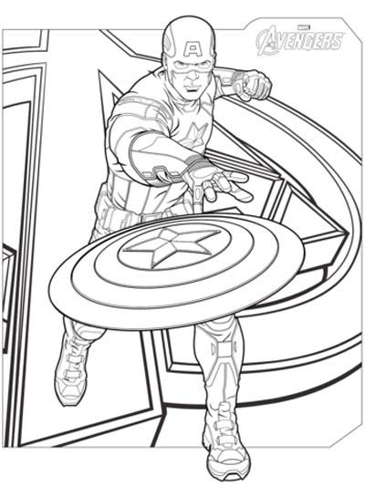 Updated 101 Avengers Coloring Pages September 2020 In 2020 Avengers Coloring Pages Captain America Coloring Pages Avengers Coloring
