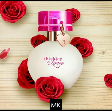 This is such a soft beautiful and refreshing smell. I just love it... So does my husband and friends. www.marykay.ca/Jtlg or 705-478-5837