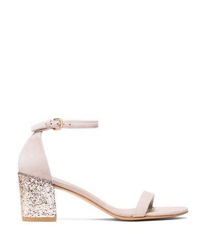 Weitzman Scarpe Sposa.Stuart Weitzman The Simplemid Sandal Stuartweitzman Shoes