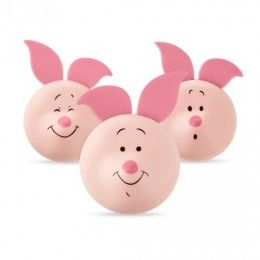 Etude House Happy With Piglet Jelly Mousse Blusher Etude House Beauty Products Online Blusher