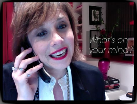 What's On Your Mind? Do You Need Some Free Fashion Advice? Reach Out And Share…  #fashionadvice #stylistadvice