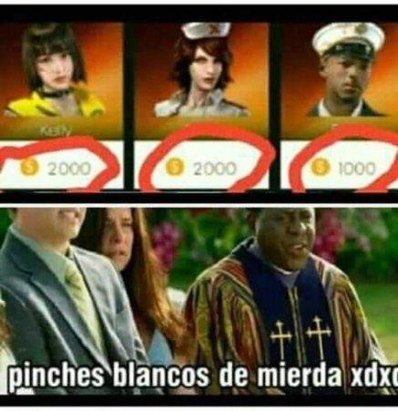 Memes En Espanol Chistosos Free Fire 67 Ideas Memes Divertidos Memes Memes De Gamers