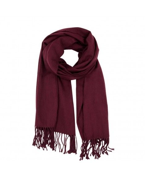 accca2c028a Winter Gifts Decorations Large Soft Pashmina Shawl Scarf Cashmere ...
