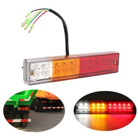 Auto Tires Led Light Colors Walmart