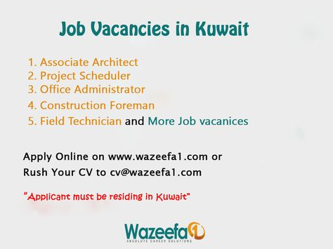 Urgently Required Sales lady-Filipino in Kuwait Rush your CV to - scheduler job description