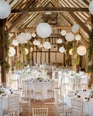 Wow Factor Wedding Ideas Without Breaking The Budget In 2020 Kent Wedding Venues Rustic Wedding Venues Barn Wedding Venue
